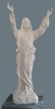 sculpture_marble_christ